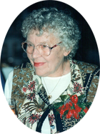 Doris Becker